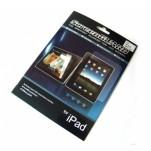 Screen Protector Apple iPad Mirror