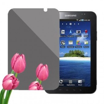 Screen Protector Samsung P1000 7.0 Galaxy Tab-  Mirror