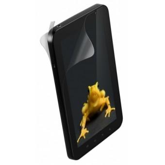 Wrapsol ultra drop + Scratch Protection Samsung Galaxy Tab P1000