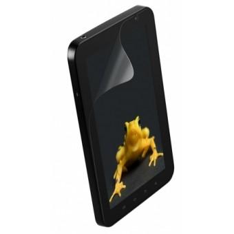 Wrapsol Clean Screen Protection Samsung Galaxy Tab P1000