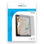 Mobiparts Screen protector Apple iPad 2/3 - Anti glare