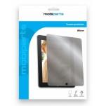 Mobiparts Screen protector Apple iPad 2/3 - Mirror