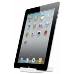 Apple iPad 2/3 Dock MC940ZM/A