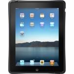 Otterbox Reflex Case Apple iPad 2 Black