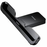 Samsung Galaxy Tab 8.9 Desktop Dock