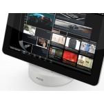 KiDiGi USB Cradle Samsung Galaxy Tab