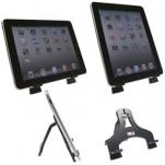 Brodit Table Stand Apple iPad