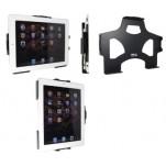 Brodit Monitorhouder Apple iPad 2 Black
