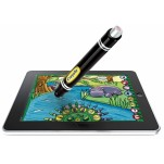 Griffin iMarker iPad/iPad 2 Crayola Stylus