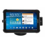 Samsung Galaxy Tab 7.7 Vehicle Dock Kit