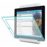 Belkin Refrigerator Mount Apple iPad 2/3