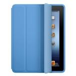 Apple iPad 2/3 Smart Case Blue MD458ZM/A