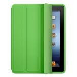 Apple iPad 2/3 Smart Case Green MD457ZM/A