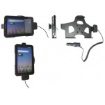 Brodit Actieve Houder Samsung P1000 Galaxy Tab