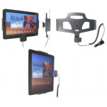 Brodit Actieve Houder Samsung P7500/P7510 10.1 Galaxy Tab