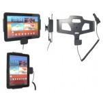 Brodit Actieve Houder Samsung P7300/P7310 8.9 Galaxy Tab