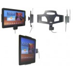 Brodit Actieve Houder Samsung P7500/P7510 10.1 Galaxy Tab Molex