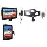 Brodit Actieve Houder Samsung P7300/P7310 8.9 Galaxy Tab Molex