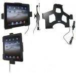 Brodit Actieve Houder Apple iPad