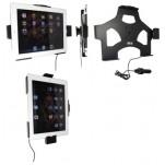 Brodit Actieve Houder Apple iPad 2/3