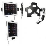 Brodit Actieve Houder Apple iPad 2/3 Molex